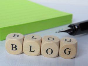 ブログのアクセスを増やす