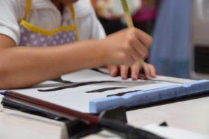 教室経営 生徒募集方法