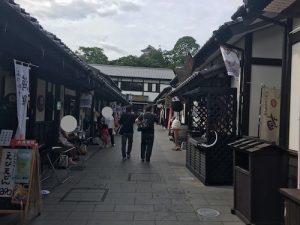 熊本城 観光