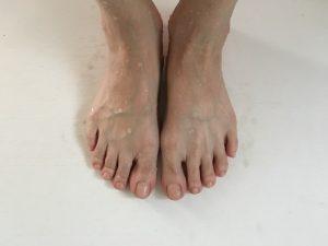 珪藻土マット