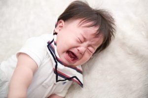 子育ては疲れる 育児ノイローゼ