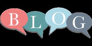「読まれるブログ」を育てたいと思ったら何をすべき?