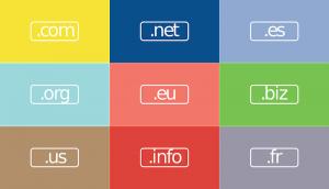 ネームサーバーの変更 簡単