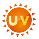 紫外線対策 保湿