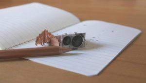 教室ブログを開設したけど何を書いたら良いか悩んでいるという方へ