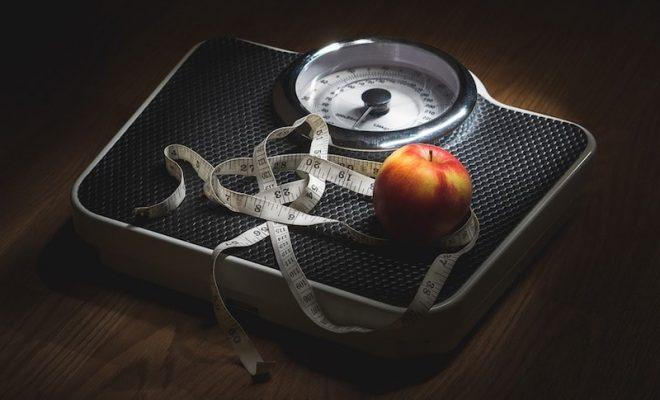 基礎代謝の低下によるデメリットと自分でできる対策