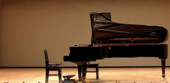 ピアノ発表会 プログラムアイデア10選