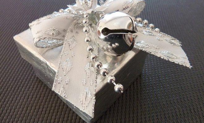 女の子へのプレゼント選び