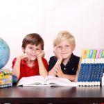 自宅で「子供の習い事教室」を開講する際の注意点