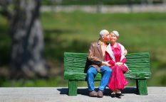 夫とふたりきりの生活に耐えられる? 〜 「夫と一緒にいたくない症候群」を防ぐためにできること