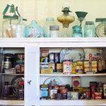 ミニマム生活」を目指す主婦の話 〜 食器の断捨離で気づきを得る!