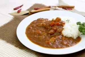 美味しいカレーが食べたい 〜 家庭でできる簡単 激ウマカレーの作り方