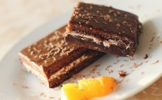 バレンタインの友チョコを簡単にかわいく大量生産できるレシピ!!
