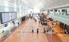 空港で財布を失くして学んだこと 〜 リムジンバスについても知っておきたい!