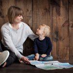 子育て歴22年のママがおすすめする「心が穏やかになる」子育て本
