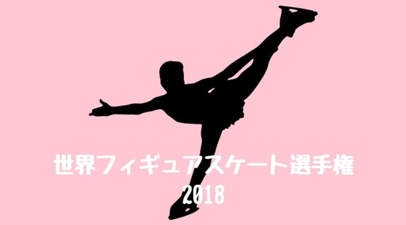 世界フィギュアスケート
