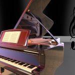 ピアノコンクール課題曲の選び方