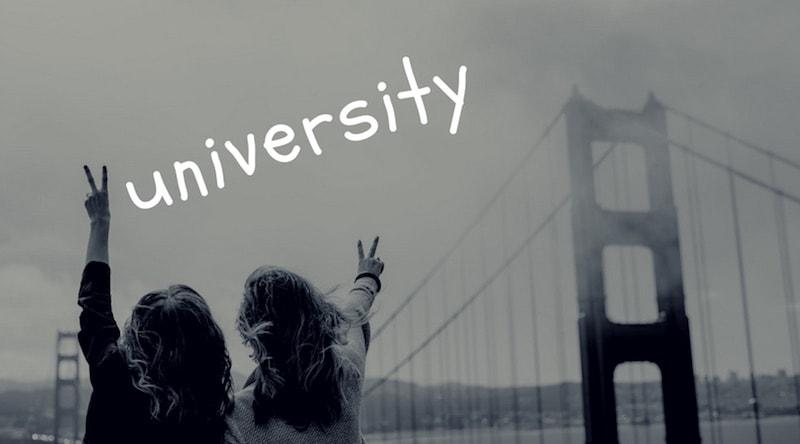 大学入学 子供が「一人暮らし」を始める前に親が教えておくべきこと5つ