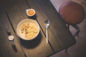 【バナナが旬】カロリーや効能を知って食べるおすすめのバナナケーキ