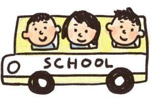 小学校の家庭訪問事情
