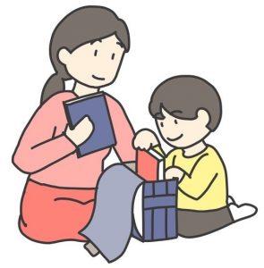 小学校入学・登下校や生活において親が配慮すべき「9つ」のこと