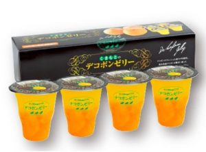 熊本のお土産「お菓子」おすすめ10選