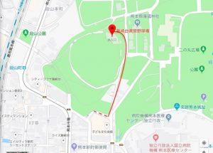 プロ野球【オールスターゲーム2018】第2戦熊本