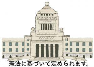 新元号(年号)はどう決まる?〜成り立ちから予想までわかりやすく解説!!