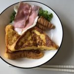 DELISH KITCHEN(デリッシュキッチン)無料アプリをプレミアムにしました!